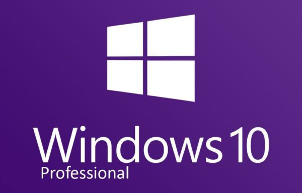 Cumpara Windows 10 Professional CD Key – La cel mai bun pret!