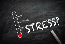 top jocuri stres