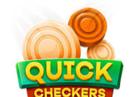 Quick Checkers