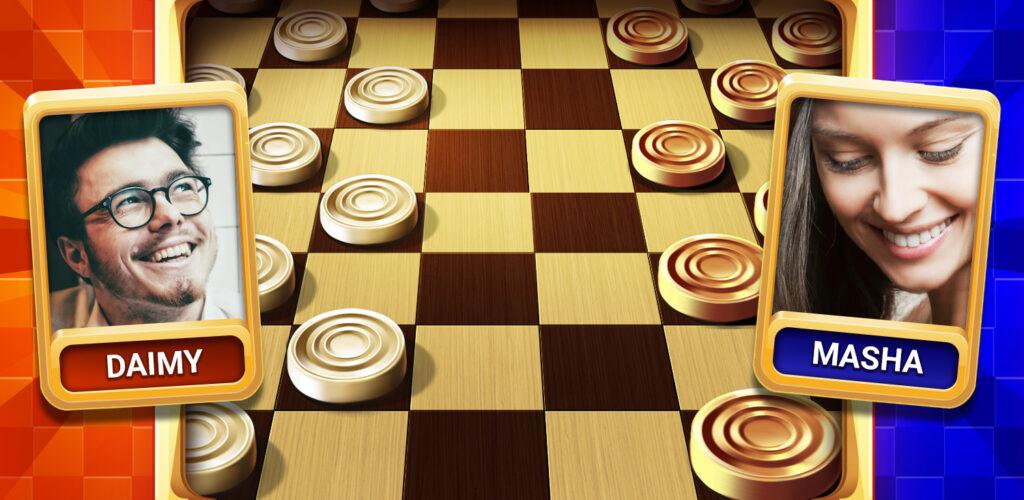 quick checkers mobile