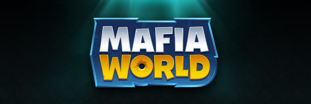 mafia world google play