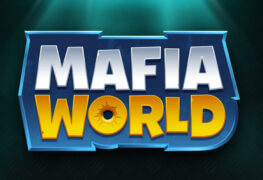 mafia world google play