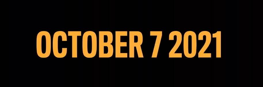 Far cry 6 7 October 2021