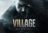 Resident Evil Village cel mai bun pret