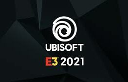 Ubisoft Showcase E3