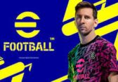 eFootball 2021